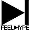 Feel Hype