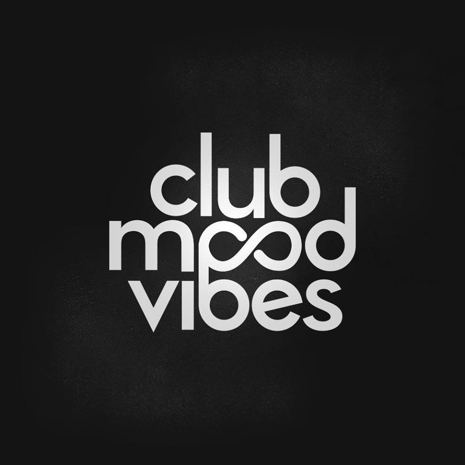 Club Mood Vibes